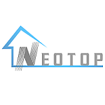 Neotop