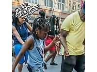 Youth Centre Street dance