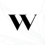 Wolfairy ®™ UK