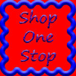 shop_one_stop