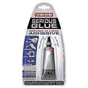 Evo-stik Serious Glue