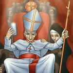 The_Pope
