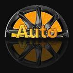 Auto Orange