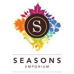 Seasons Emporium