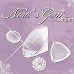 norie's gem's