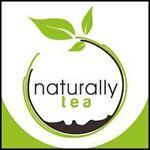 Naturally Tea