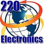 220-electronics