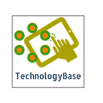TechnologyBase