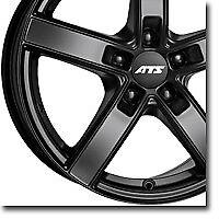"brand new Alloy wheels 18"" inch x 8j 5x114.3 Nissan 300 350 370 alloys wheel ATS Emotion"
