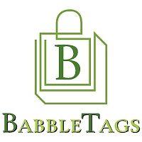 Babble Tag