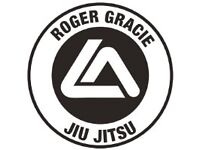 Roger Gracie Academy in London is currently looking for Receptionist