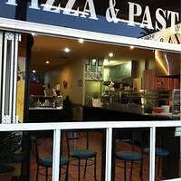 Pizza Restaurant For Sale – $20k Sales & $5K profit! Melbourne CBD Melbourne City Preview