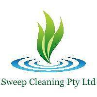 SWEEP CLEANING PTY LTD South Granville Parramatta Area Preview