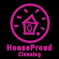 Houseproud Cleaning Rockingham