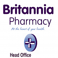 Pharmacy Retail Sales Assistant