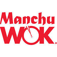 Manchu Wok Intercity Shopping Centre. Now hiring!!
