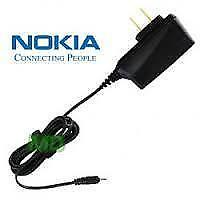 Cell Phone, A/C chargers or Home / Travel chargers,  all are OEM See long list