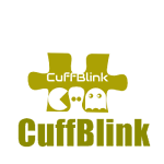 Cuffblink-For Gamers