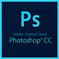 Photoshop Tutor