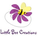 Little Bee Creations