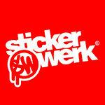 stickerwerk-shop