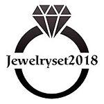 Jewelryset2018