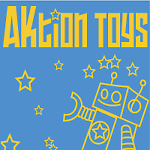 AKtion Toys