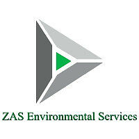 Disaster / Flood / Sewer / Water Clean-up and Remediation