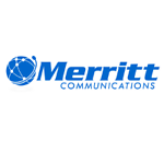 Merritt Communications