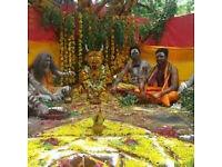 Best Indian Astrologer in London(UK)- Love pshycic , Spiritual Healer in london(UK)