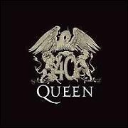 Queen Limited Edition