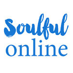 soulfulonline