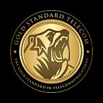 Gold Standard Telecom