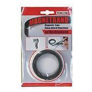 Magnetklebeband