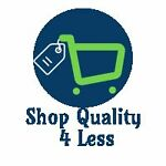 Shop Quality 4 Less