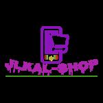 jlkal-shop
