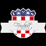 Feinkost aus Kroatien