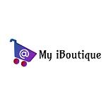 myiboutique