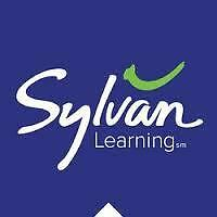 Teaching Positions Available - Sylvan Learning Centre
