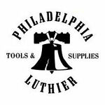 Philadelphia Luthier Tools