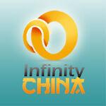 Infinity China