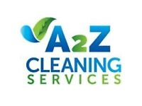 Immediate Hiring - Mobile Cleaning Operatives Required
