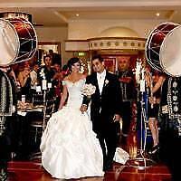 Lebanese Drummers - Zaffet The Wedding Band
