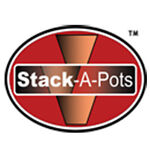 stackapotsptyltd