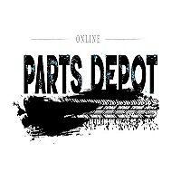 Online Parts Depot