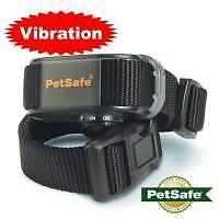 PetSafe Vibration Bark Control Collar Melbourne CBD Melbourne City Preview