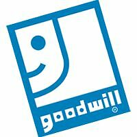 Goodwill Industries of Central Texas