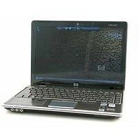 "Hp 13.3"" Multi Media Laptop"