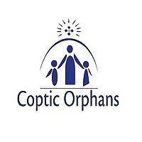 Coptic Orphans Support Association