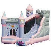 www.amusezone.com location  jeux gonflables, inflatable bouncers